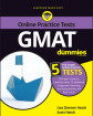 GMAT For Dummies, 7th Edition