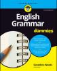English Grammar For Dummies, 3rd Edition