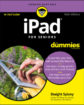 iPad For Seniors For Dummies, 10th Edition