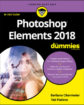 Photoshop Elements 2018 For Dummies