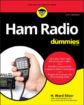 Ham Radio For Dummies, 3rd Edition