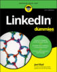 LinkedIn For Dummies, 5th Edition