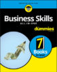 Business Skills All-in-One For Dummies