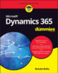 Microsoft Dynamics 365 For Dummies
