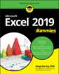 excel-2019