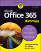 Office 365 For Dummies, 3rd Edition