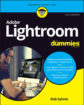 Adobe Lightroom For Dummies, 2nd Edition