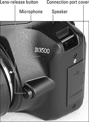 nikon-d3500-side