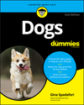 Dogs For Dummies, 2nd Edition