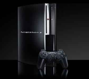 [Credit: Playstation.com]