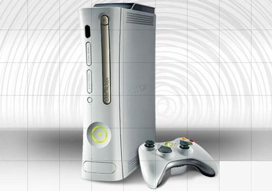 [Credit: Xbox.com]