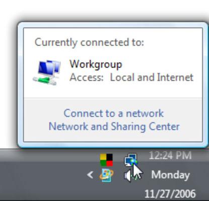 windows xp auto assign ip address