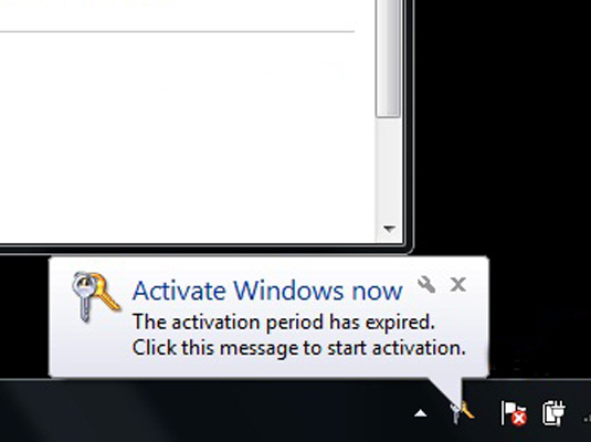windows 7 activator online