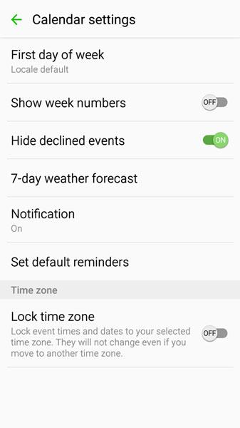 1401_settings