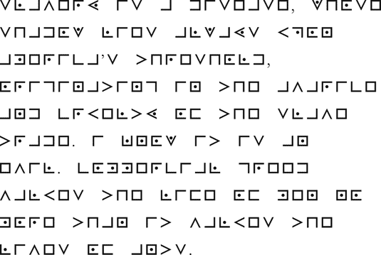 Easy masonic ciphers to figure out dummies easy masonic cipher 1 hint thecheapjerseys Image collections