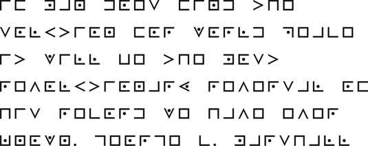 Easy Masonic Ciphers To Figure Out Dummies
