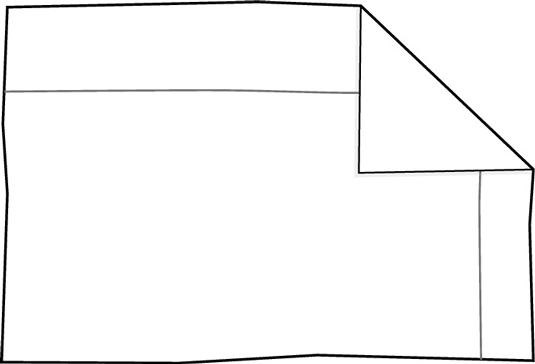 149343.image0.jpg