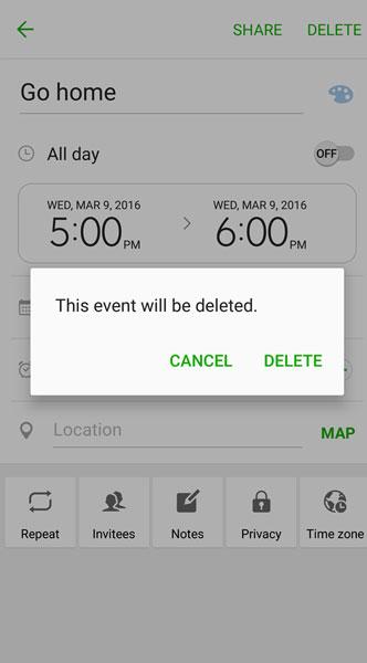 1502_delete-event