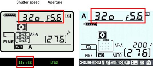 85mm f/1. 8 portrait manual focus lens for nikon d90 d7200 d7100.