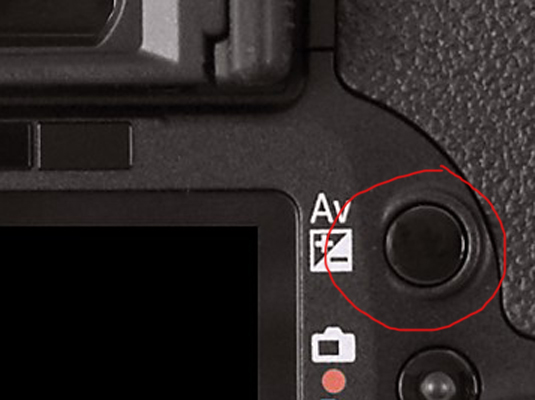How to Record Video with a Canon EOS Rebel T1i/500D - dummies