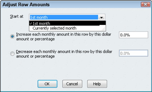 how to find percentage finer