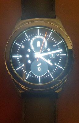 1901_watch