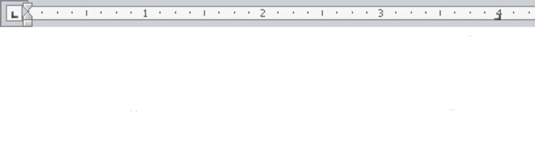 how to make a two column bulleted list in word