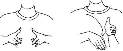 image4.jpg