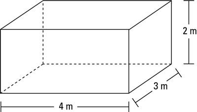 Resultado de imagen para cube dimensions