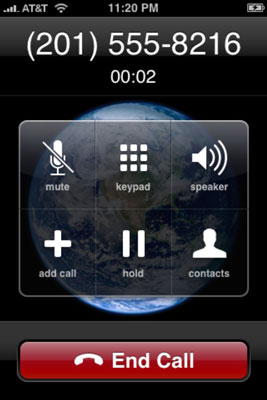 how to make conference call on iphone how to make a conference call with your iphone dummies 7599
