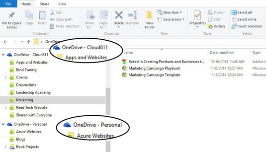 21_2_onedrive_synced