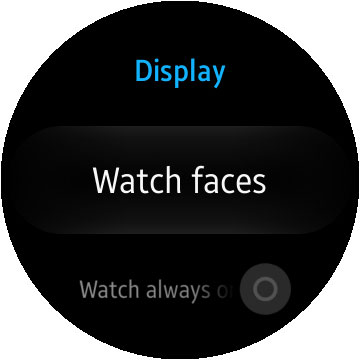 2203_Watch-Faces