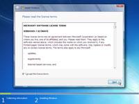 The Windows 7