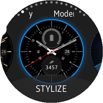 2301_stylize