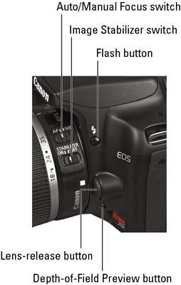 canon 1000d manual daily instruction manual guides u2022 rh testingwordpress co Canon Rebel XS 1000D Manual Canon Rebel XS 1000D Manual