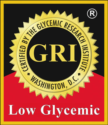 the glycemic index diet for dummies pdf