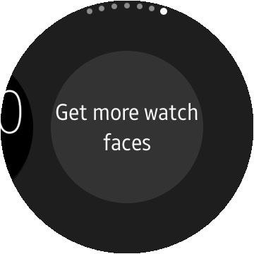 2402_More-Faces
