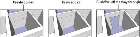 sketchup windows 8