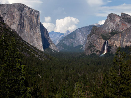 Photographing Landscapes Using Your Digital SLR - dummies
