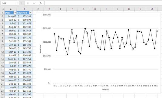 2501_line-chart