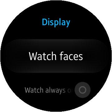 2601_display