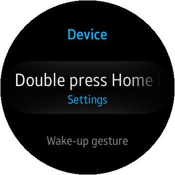 2801_device