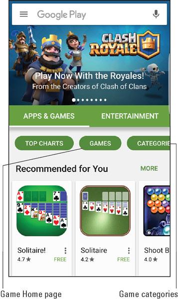 2802_games-link