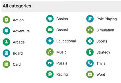 2804_games-categories