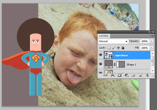 How to Import and Export in Photoshop - dummies