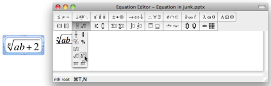download ms equation editor 3.0