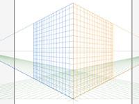 286129.image1.jpg