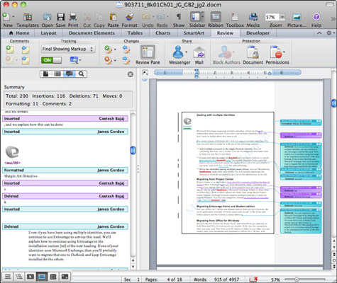 Where Is Layout Tab For Ms Word 2008 For Mac - fasrhouston