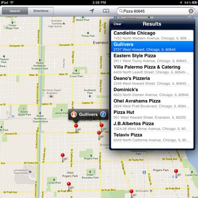 "Search for <i/></noscript>pizza 60645 and you see pushpins for all nearby pizza joints.""/> <div class="