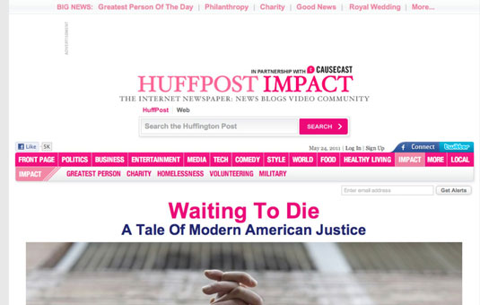<i/></noscript>HuffPost Impact focuses on causes.&#8221;/> <div class=